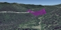 PLACER GOLD/PLATINUM CLAIM $4000 Similkameen River near Copper Mountain