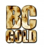 Government Creek Placer Gold Claim - $2000 for 100%.  Financing may be available.