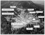 Mt. Washington – Past Producing Gold/Copper Mine,  Courtenay British Columbia $250,000/obo