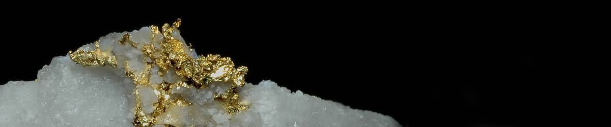 Gold claims and placer mines for sale - BC Mining Properties and